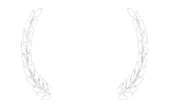 silver branch selection Cinequest Film Festival 2019